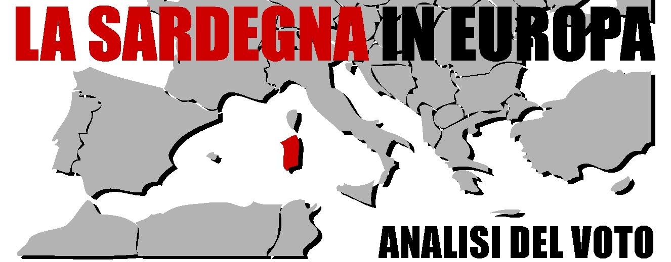 Sardegna Europa iniz Rossomori