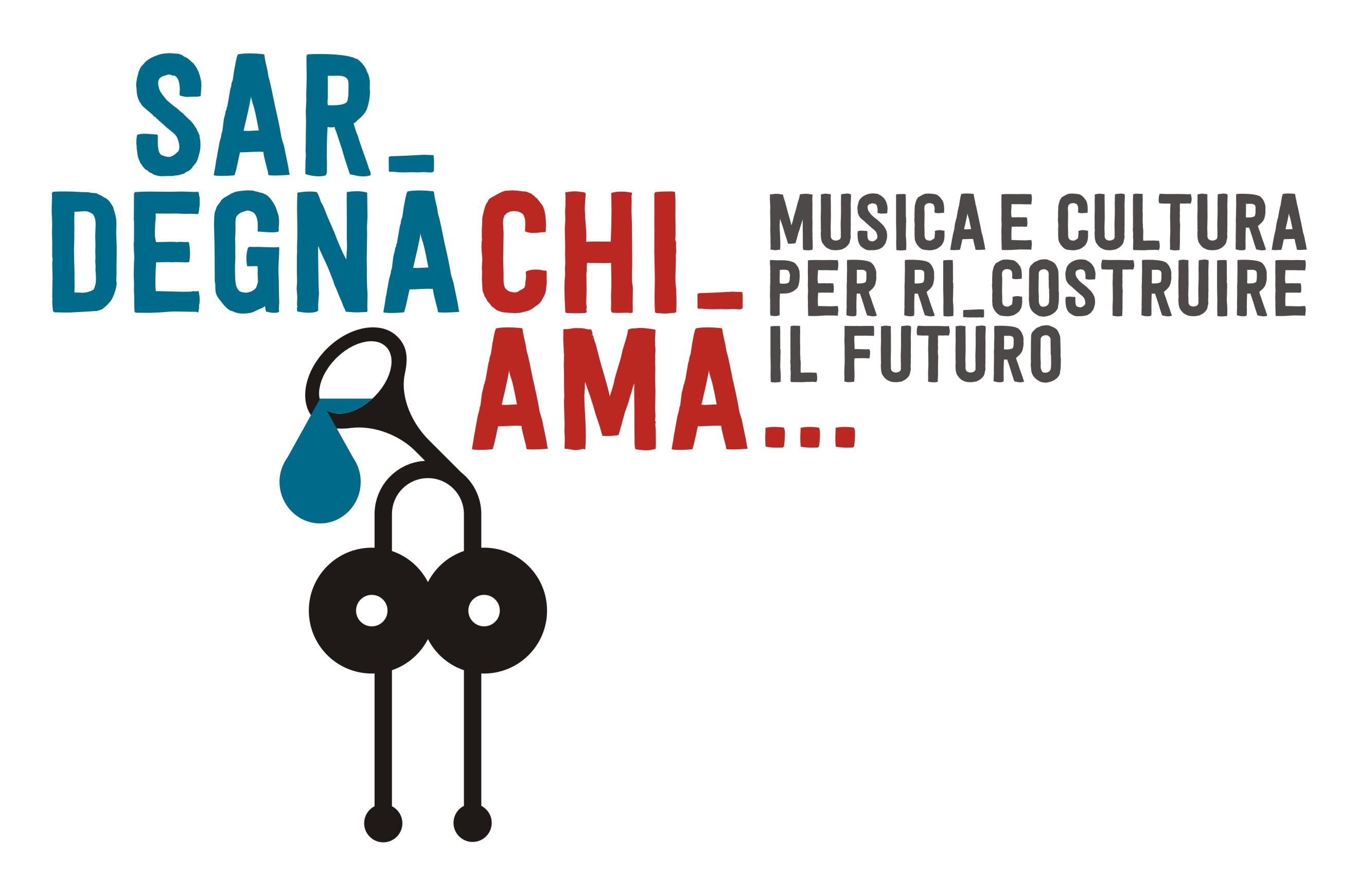 Sardegna_Chi_ama_Logo_02_{7add8f0e-f7a9-4b13-84d3-982a543fb0c9}
