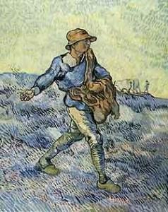 Van Gogh-Il-seminatore-Vanni-Tola-238x300