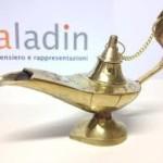 aladin-lampada3-di-aladinews312