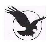 logo_gruppo_intervento_giuridico1
