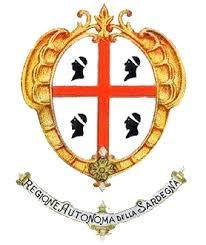 stemma Regione Sarda