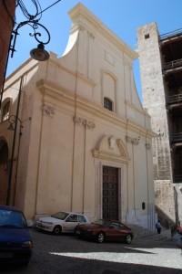 Chiesa_San_Giuseppe_d0