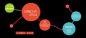 SINNOVA2014