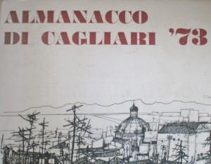 almanaccoCA73
