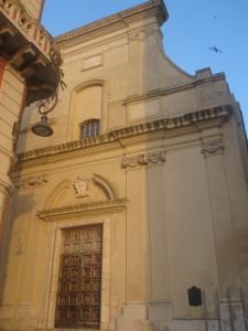 chiesa sangiuseppe