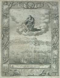 sant efisio 1793
