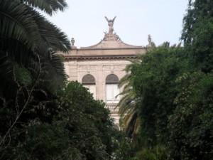 villa pattarozzi1