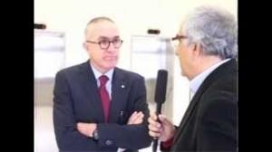 G Pulina intervistato da Aladinews