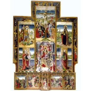 chieseTuili retablo