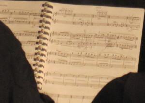 Posada music 22 8 14