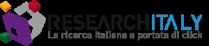 logo RICERCA ITALIA