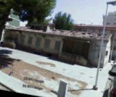 scuola-popolare-is-mirrionis--300x187_2