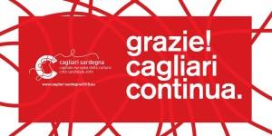Cagliari2019 continua