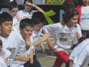 Cagllari corrre maratona-6apr14