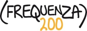 Frequenza200-logo-Intervita