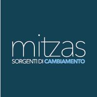 Mitzas - Sorgenti di Cambiamento