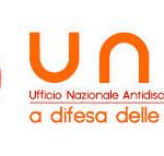 Unar logo