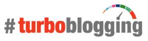 logo-tb-new