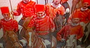 miliziani-1-5-14-300x214