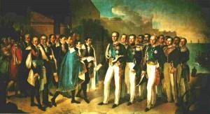 carlo aberto 29 nov 1847