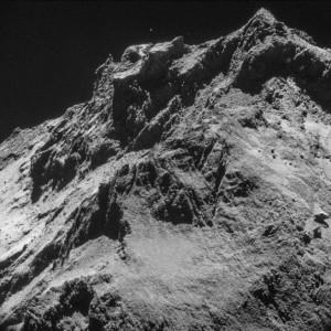 cometa2 vt