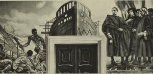 F Figari-cantiere navale CCIAA Ca