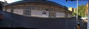 Hangar-Is-Mirrionis-300x97