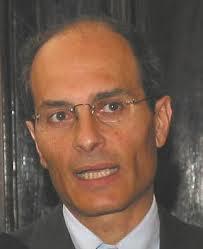Giacomo Cao ft micro1