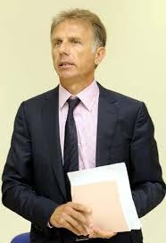 Giorgio Massacci ft1
