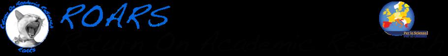 ROARS Logo-Home-Page-910x1174