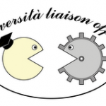 Università-liaison-office2-31-150x150