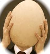 Uovo renziano_2