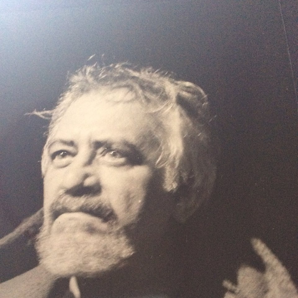 Piero Sofocle