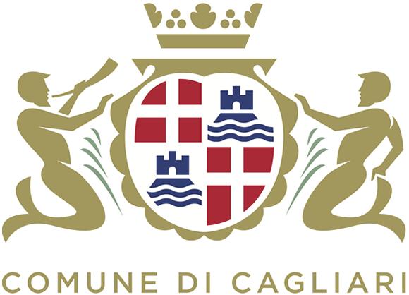 comunecagliari2014_stemmacolori