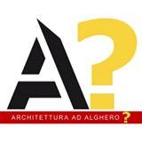 Arch Mario Bruno