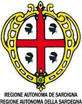 RAS logo bilingue