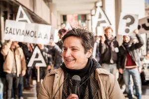 SalviamolAAA-foto-di-Stefano-Ferrando-121