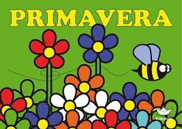 primavera Bomeluzo