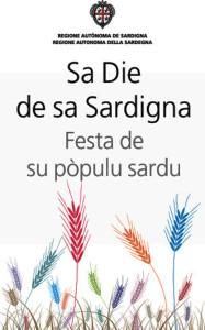 Sa-Die-2015-banner-300x500-pixel1