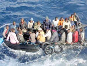 barcone_immigrati3