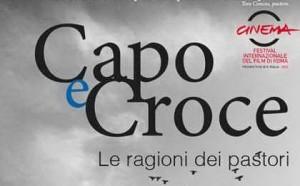 capo_e_croce_2