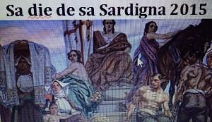 logo-sa-die-F-Figari-300x173