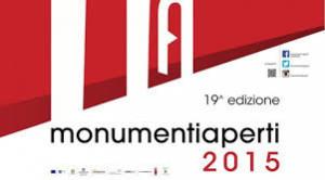monumentiaperti 2015