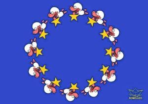 Festa Europa 2015 Bomeluzo