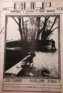 Gulp! 2 nov 1967