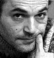 Sergio Atzeni ft micro