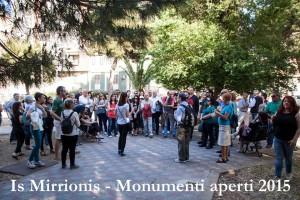 monuIs Mirr Lucia ft2