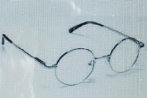 occhialini biolchini