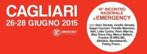 Emergency a Ca 26-28 giu 15